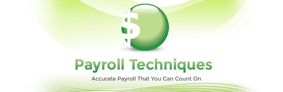 Payroll Techniques
