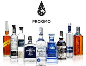 Case Study: Proximo Spirits