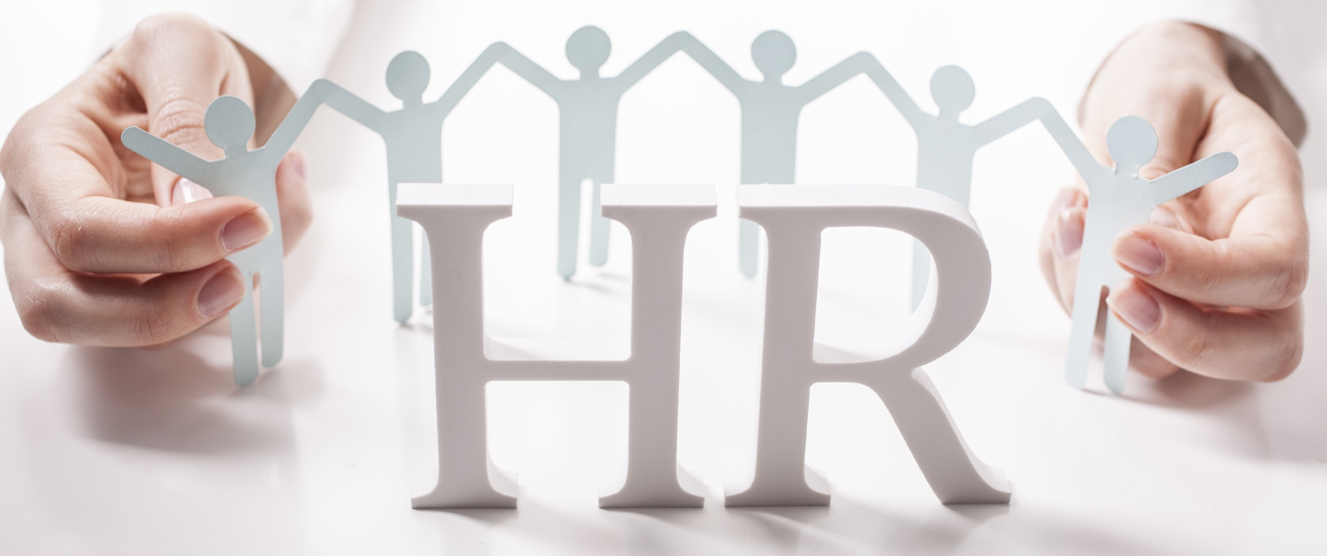 HR Software That Puts a Premium on People