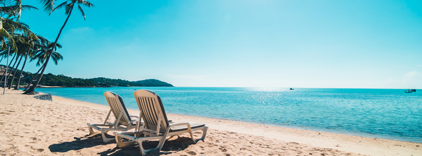 How to Avoid Vacation Scheduling Problems