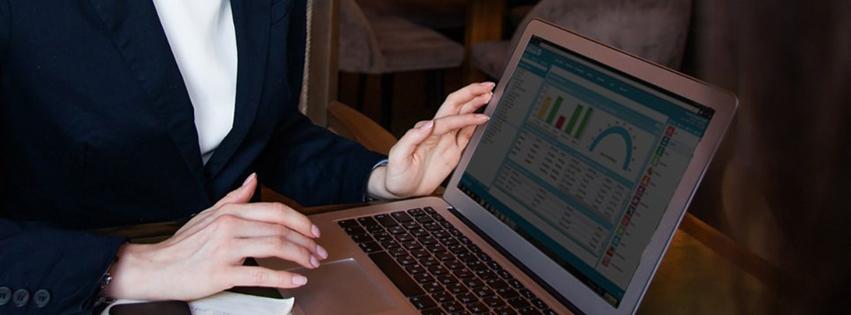 Automate Employee Data
