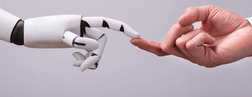 Why HR Software needs a Human Touch