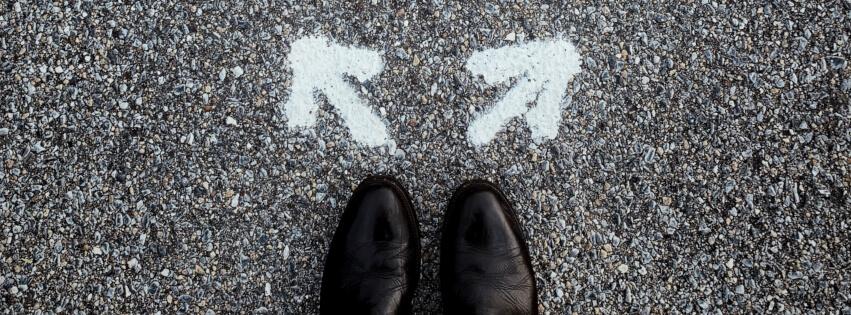 Time Off: A Management Dilemma