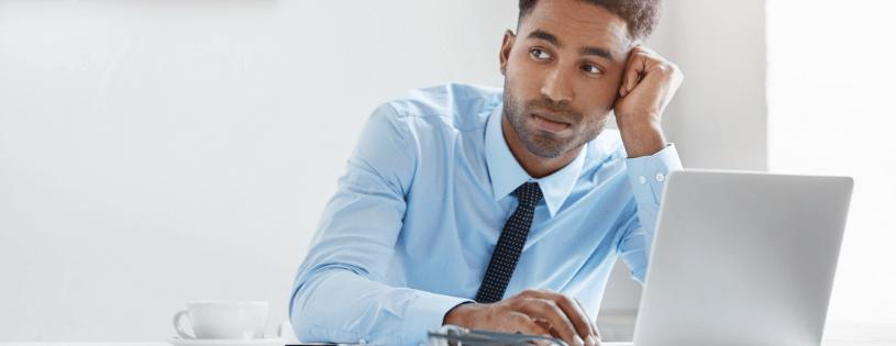 Employee Retention: A Crash Course in Key Principles