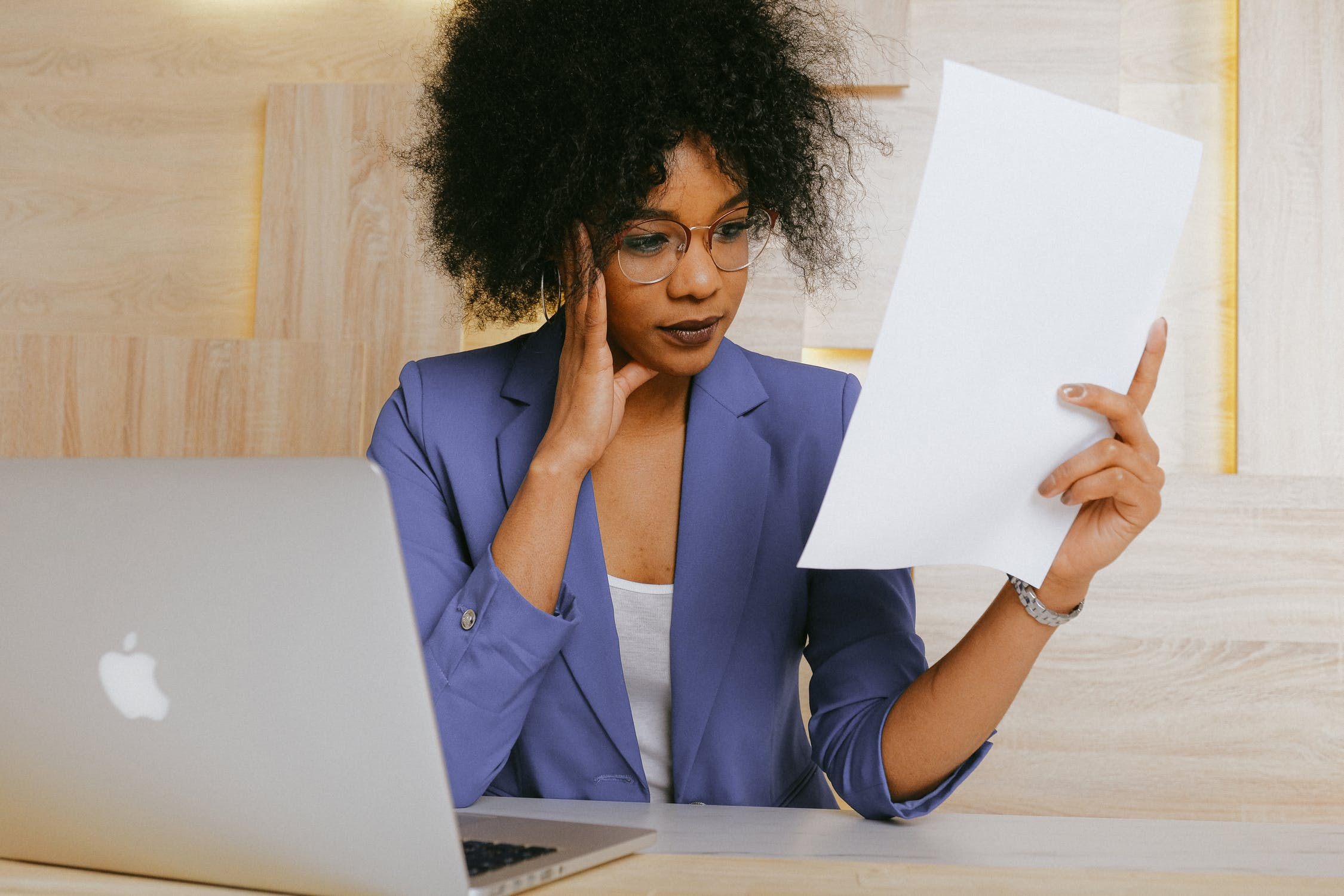 The Great Resignation: What it is and how to handle it